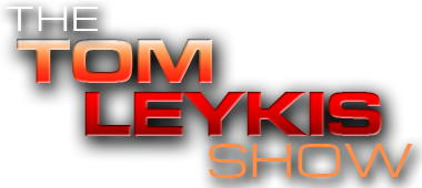 The Tom Leykis Show