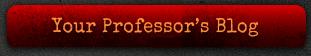 101_btn_answersprofessor