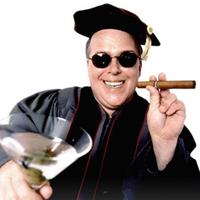 101_theprofessor