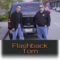 btns_gallery-flashbacktom