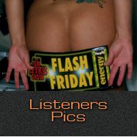 btns_gallery-listenerspics
