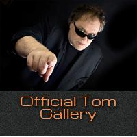 btns_gallery-officialtom