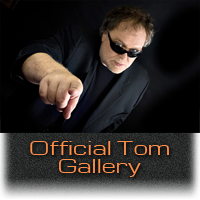 btns_gallery-officialtom