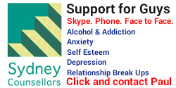 sponsor_sydney-counsellors
