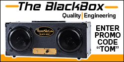 sponsor_black-box