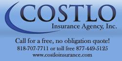 sponsor_costlo