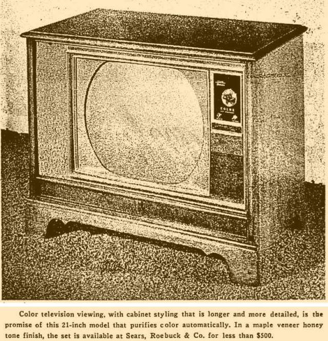 sears-color-tv-1965